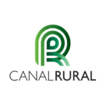 canal_rural_logo_png