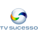 logo_tv_sucesso_png